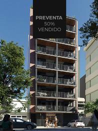 Edificio CAMELLIA