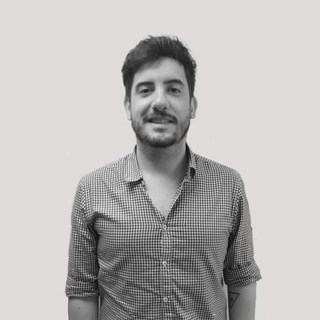 Pablo Vagliengo