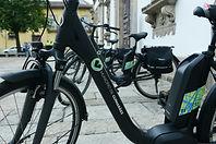 bicletas eletricas CMG_20_002.jpg