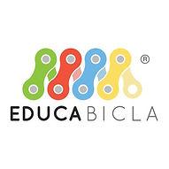 logo_educabicla.jpg