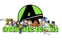 activate logo final.png
