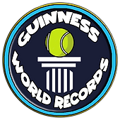 guinness world tennis record.png