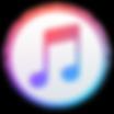 ITunes_12.2_logo.png