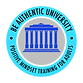 Be Authentic University - BAU