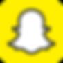 snapchat-logo-2D9C3E7ADA-seeklogo.com.pn