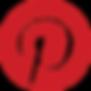 pinterest-logo-8561DDA2E1-seeklogo.com.p