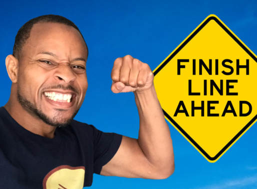 Become a Stone Cold Finisher in 10 Easy Steps!