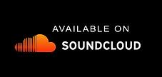 last-cut-press-logos-soundcloud.png