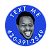 Text Fred!