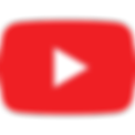 1_Youtube_colored_svg-512.png