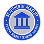 Be Authentic Academy - B2A