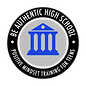 Be Authentic High School - BHS