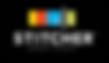 Stitcher-Radio-Logo-2.png