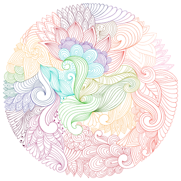 Move Forward - Color Wheel.png