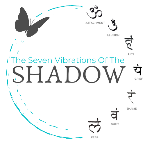 Shadow Icon Set 2 (2).png