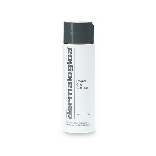 Dermal Clay Cleanser 8.4 fl oz