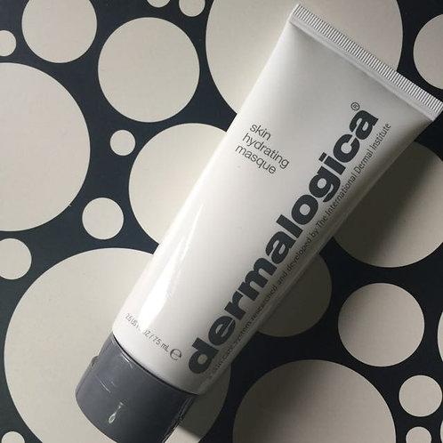 Skin hydrating masque 2.5 fl oz