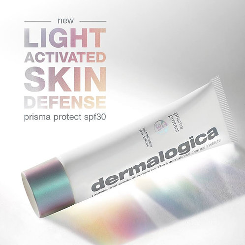 Prisma protect SPF 30 1.7 fl oz