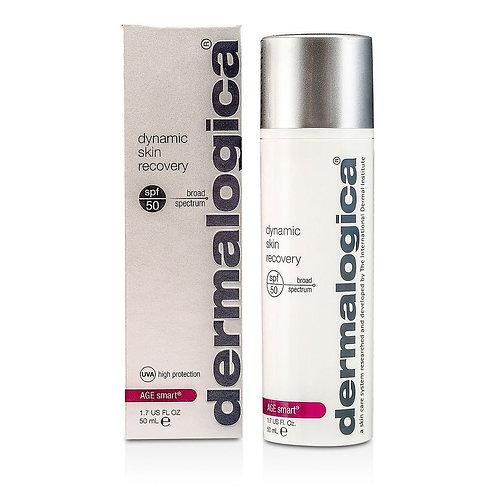 Dynamic Skin Recovery SPF50 1.7 oz