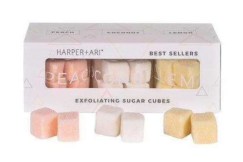 Best Sellers Sugar Cube Set