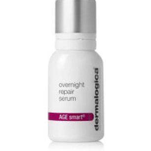 Overnight Repair Serum 0.5 oz