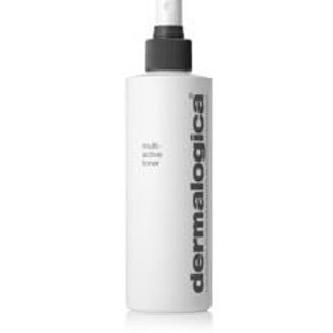 Multi-active toner 8.4 fl oz