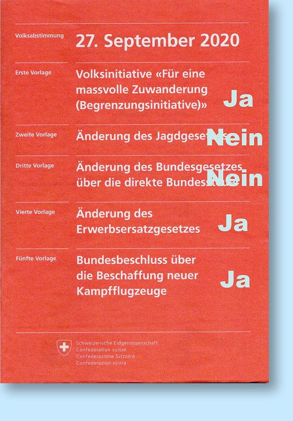 4_Abstimmungen.jpg