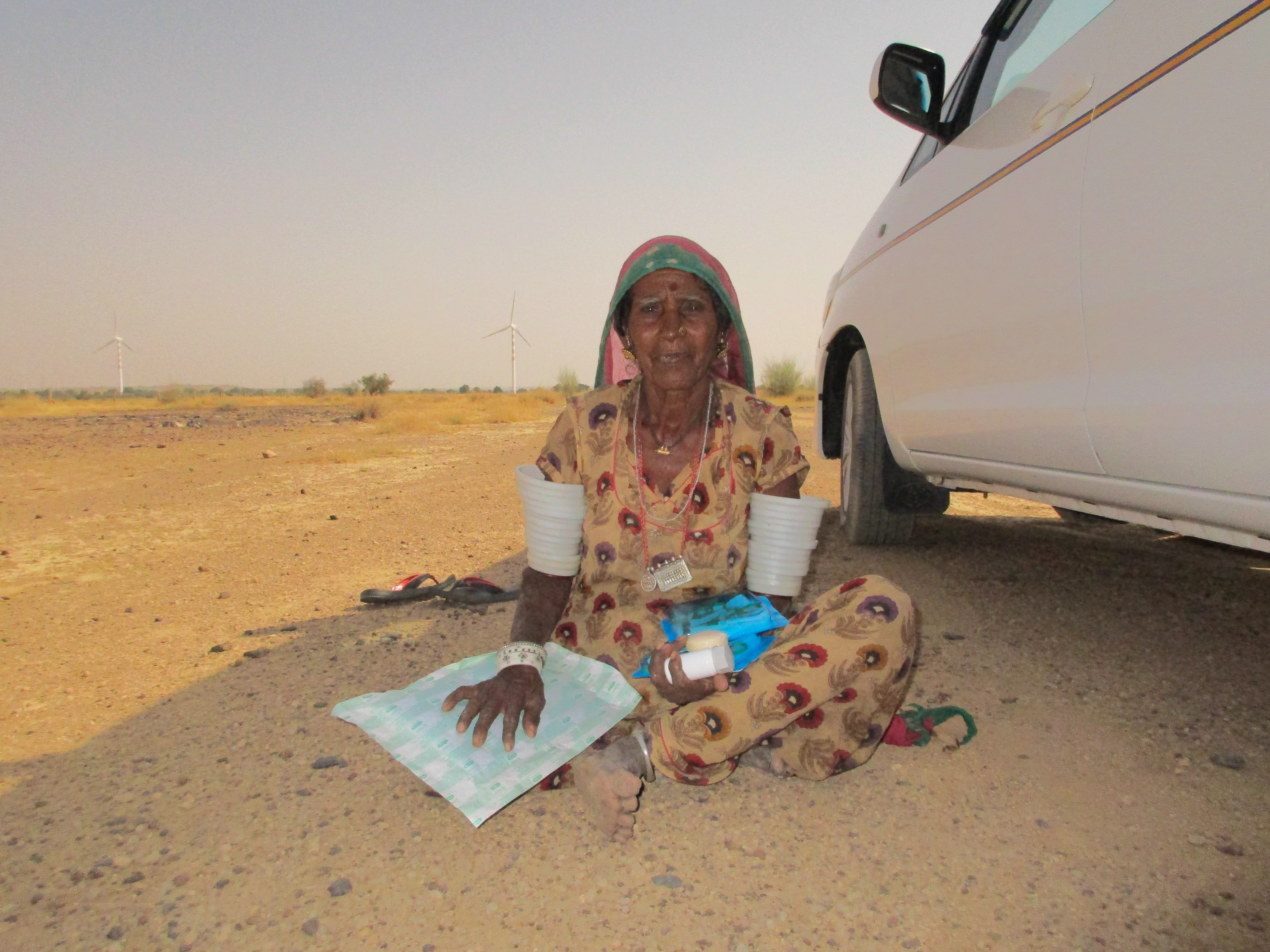 PKD humanitaire nov 2016-0889