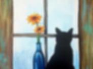 Barnyard Cat.jpg