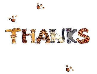 thanks cats.JPG