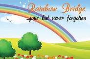 rainbow bridge 2.JPG