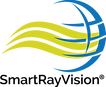 SmartRayVision Logo