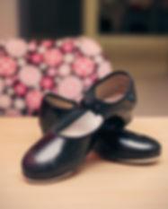 tapshoes.jpg