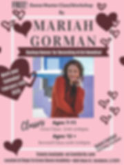 final poster_mariah gorman copy.jpg