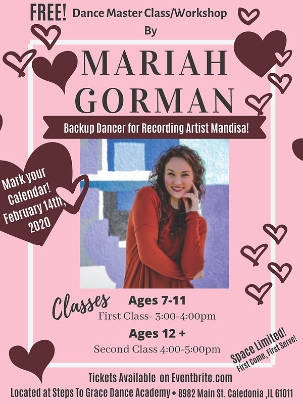 final poster_mariah gorman copy.jpg