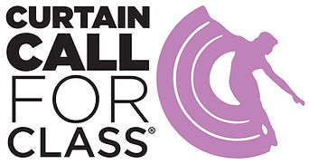 CC4C Logo- Purple.jpg