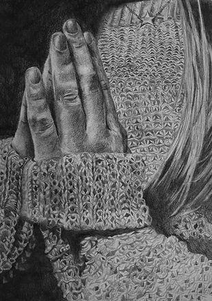 Prayer_Bail.jpg