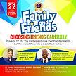 Family & Friends.JPG