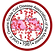 Sickle Cell Logo SMALL.png
