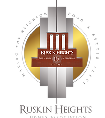 Ruskin Heights LOGO 2 REVISED3 gray TRAN