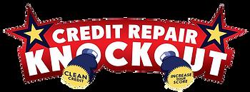 Credit Repair Logo.png
