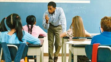 o-BLACK-TEACHER-facebook-805x452.jpg