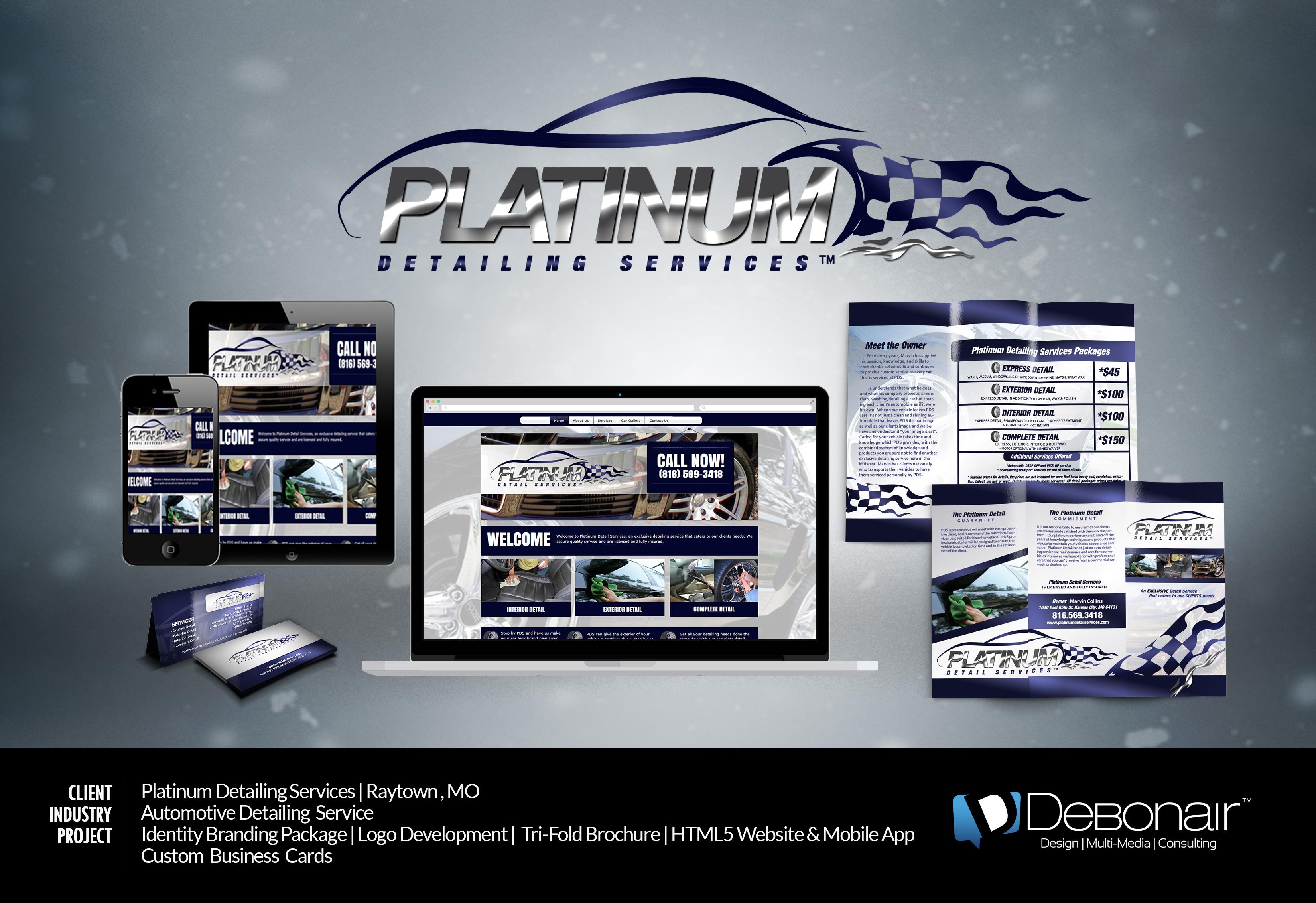 Platinum Detail Services Mockup.jpg