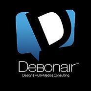 Debonair Design SQUARE.jpg
