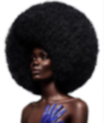 afro.png