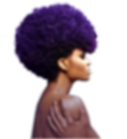 Natural-Afro-Hairstyles-24.png