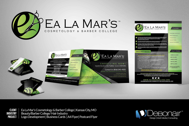 Ea La Mars MockUp ID Package.jpg