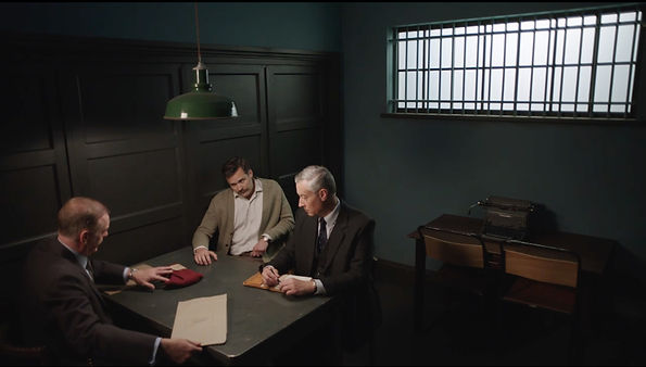 INT Interrogation Room.jpg