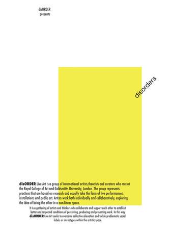 disorders_programme-2.jpg