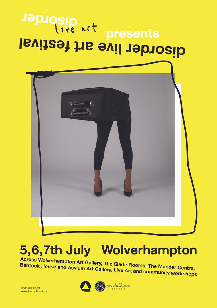 wolverhampton posters colours-01.jpg